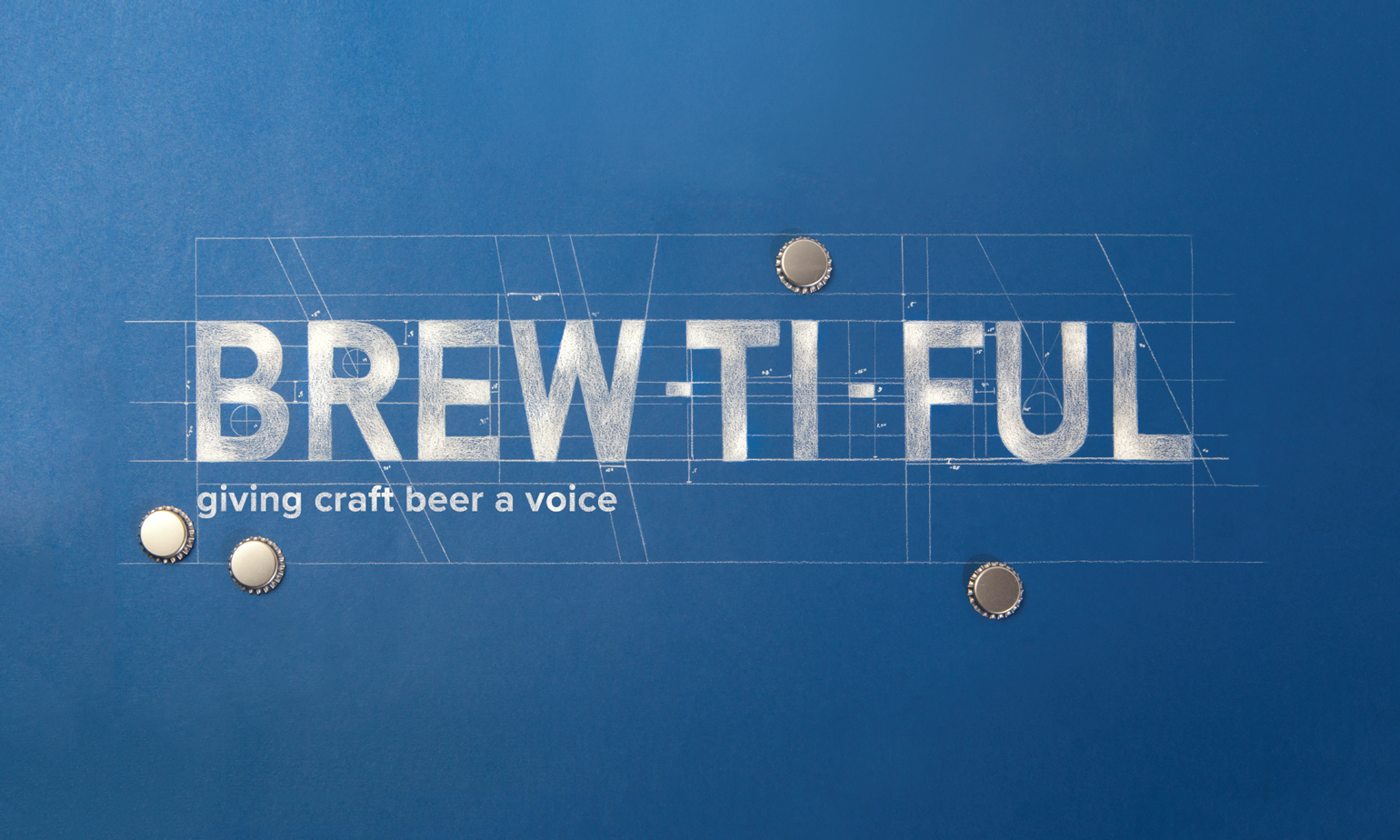 Brew Ti Ful Giving Craft Beer A Voice Aiga Boston