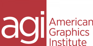 AGI American Graphics Institute