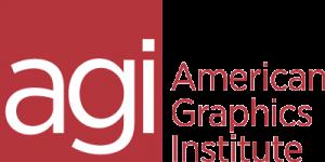 AGI American Graphics Institute