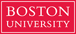 boston_univ_rgb_150