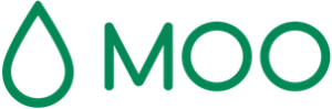 MOO_Logo_Hero-Green_RGB
