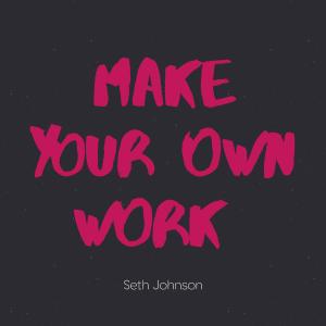 own-work2