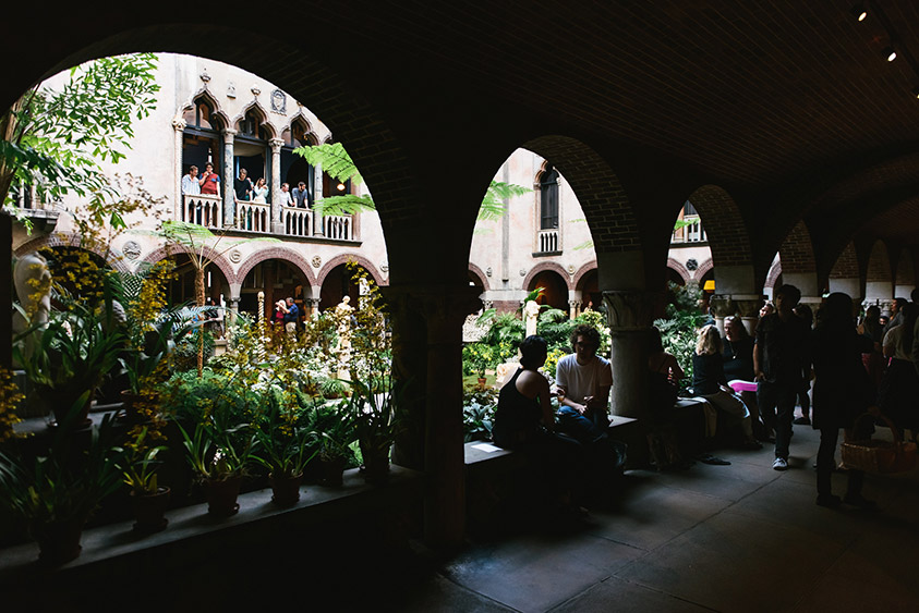 isg-courtyard