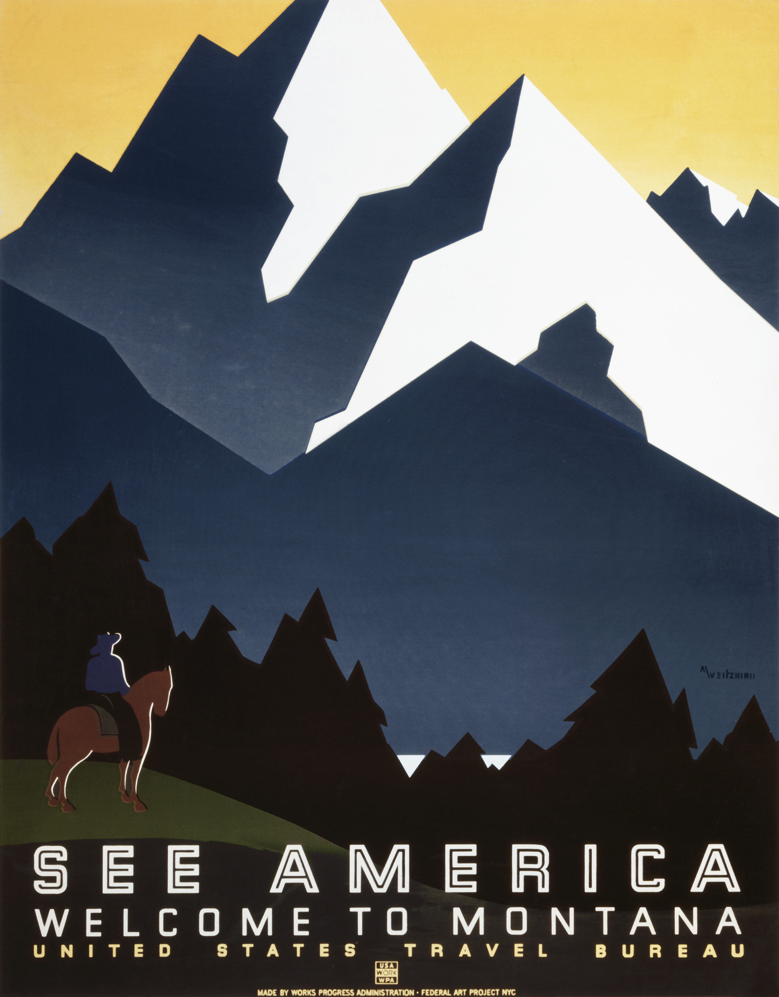see_america_welcome_to_montana_wpa_poster_ca-_1937