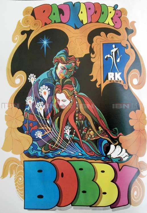 bobby-poster