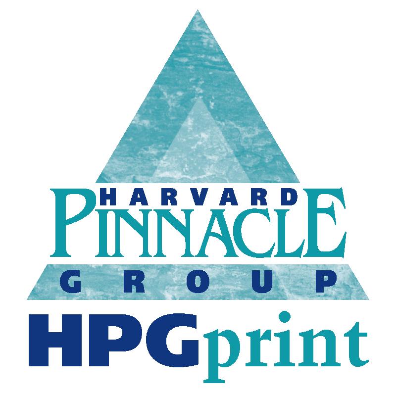 HPG Print