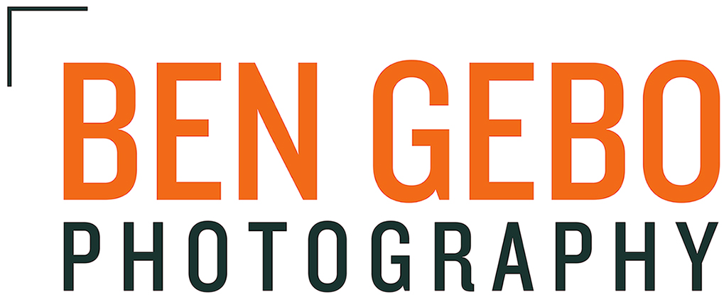Ben Gebo Photography