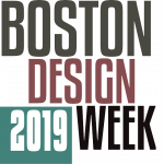 Boston Design Week 2019