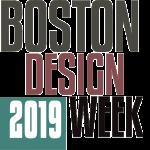 Boston Design Week 2019