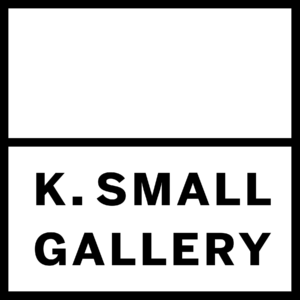 Katherine Small Gallery