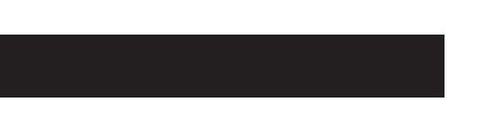 SEAPORT [logo]