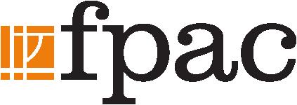 fpac [logo]
