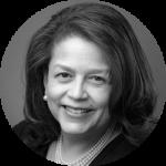 Dr. Cheryl D. Miller