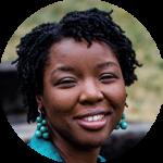 Dr. Karima Clayton